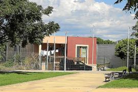 El Ajuntament de Palma quiere desalojar los pisos piloto ocupados de Son Güells