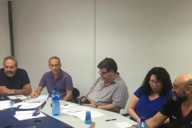 Los médicos y los enfermeros rechazan que el catalán sea un requisito en la sanidad