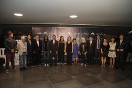 Armengol defiende que la ecotasa ayuda a repartir las ganancias del turismo