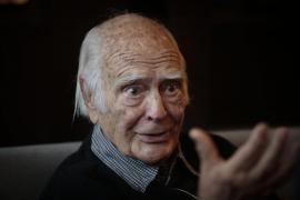 Fallece en Ibiza el director de cine Antonio Isasi-Isasmendi