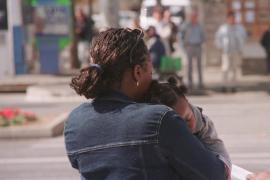 Balears, la autonomía con mayor peso de residentes extranjeros, con un 21,8%