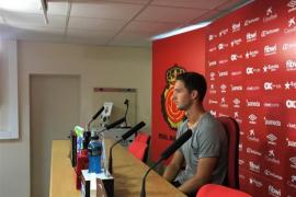 Fernando Cano: «Este equipo tiene el techo muy alto»
