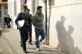 Imponen una orden de alejamiento de la víctima al arrestado por agresión sexual en Inca