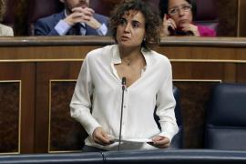 El Gobierno descarta dialogar con Puigdemont tras el 1-O