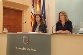 El Govern aboga por el diálogo entre Estado y Cataluña para «no profundizar en una ruptura social»