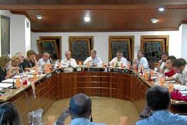 El Ajuntament de Inca reduce en un 50 % la deuda municipal, que será de 6,7 millones este año