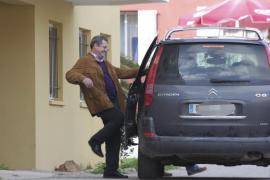 Renuncia el concejal del Grupo Mixto de Ciutadella imputado en  la Operación Xoriguer