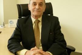 Endesa nombra a Joan Jaume director general en Balears