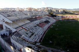 Cort declara en ruina el Lluís Sitjar y los propietarios tienen 6 meses para derribarlo
