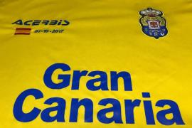 El Barcelona-Las Palmas se juega a puerta cerrada