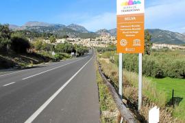 Inca negocia inversiones viarias con el Consell en las que se prioriza la ronda norte