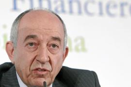 El Banco de España asegura que 2011 será uno de los años «más duros» para la banca