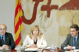 Catalunya elimina el impuesto de sucesiones entre parientes directos