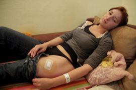 La Guardia Civil detiene a la joven de Vilafranca tras descubrir que todo fue un montaje