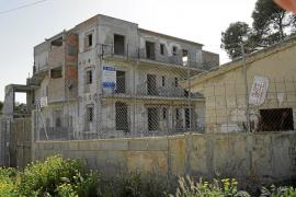 Los hoteleros proponen la eliminación de 10.000 plazas obsoletas en la Platja de Palma