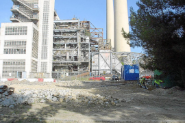 Pollença y Alcúdia quieren agua de la desaladora, pero «a buen precio»