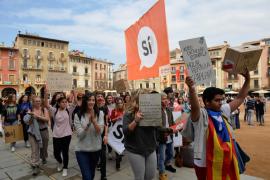 Polonia pide diálogo en el marco constitucional para el conflicto catalán