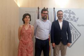 Cort apela al diálogo y al ejercicio responsable de la política en Cataluña