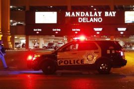 Un hermano del atacante de Las Vegas dice que nunca sospecharon nada