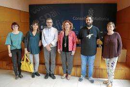 El Consell salvaguarda el patrimonio oral de Mallorca