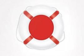 Salvem Japó