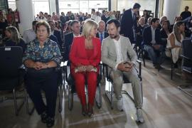 Celebración de los Santos Ángeles Custodios