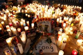 El tirador de Las Vegas poseía un total de 42 armas de fuego