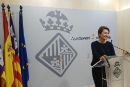 El PP de Palma denuncia el desalojo de las Personas Mayores del Hotel de Entidades