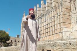 El Reino Unido autoriza la extradición del supuesto imán yihadista que visitó Mallorca
