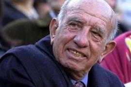 Fallece a los 88 años el ganadero Victorino Martín