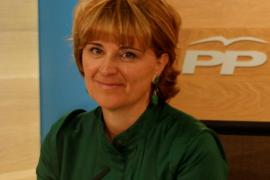 Los vuelos de los eurodiputados: Estaràs se alegra por su voto y Riera pide disculpas