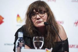 Isabel Coixet lamenta que muchos catalanes como ella se ven abocados al odio e insultos