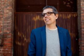 Pedro Guerra presenta en Palma dos álbumes marcados por la «libertad»