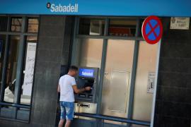 ¿Qué implica la salida de los bancos de Cataluña?