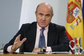 El Gobierno aprueba el decreto para agilizar la movilidad de las sedes sociales de las empresas