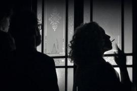 'Cançons d'amor i odi de Leonard Cohen', en Mallorca