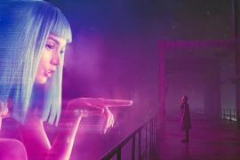 Blade Runner, 35 años después