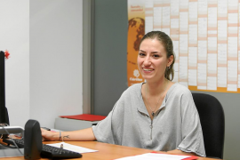 El 31% de las ofertas de trabajo que recibe Cáritas en Ibiza pagan en negro