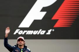Carlos Sainz adelanta su incorporación a Renault y debutará en el próximo Gran Premio