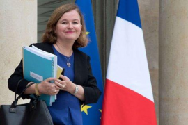 Francia asegura que una declaración unilateral de independencia de Cataluña supondría «su salida de la UE»