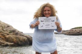 Marilina Bonet: «Soy buena cocinera pero cuando realmente tengo que quedar bien ante alguien dejo que lo haga mi marido»