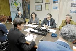 Aviba acusa al Govern de abocar al cierre a unas 80 agencias de viajes