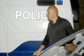 El ex gerente del Palma Arena quiere declarar en la pieza por la que le piden 4,5 años de cárcel