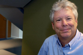 Thaler, Nobel de Economía por estudios de economía conductual