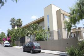 La Fiscalía de Menores investiga la participación de alumnos en actos reivindicativos en institutos de Mallorca