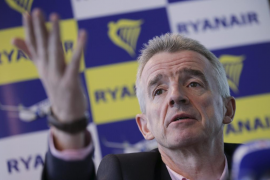 Baleares abre un expediente sancionador a Ryanair por su 902 de atención al cliente