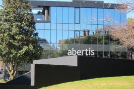 Abertis acuerda trasladar temporalmente su sede social a Madrid