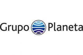 El Grupo Planeta se trasladará a Madrid «si se declara la independencia»