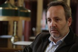 Barceló acepta la dimisión de Pere Muñoz al frente de la ATB