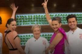 MasterChef busca a aficionados a la cocina para su sexta edición